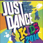 دانلود بازی Just Dance Kids 2014 برای XBOX360