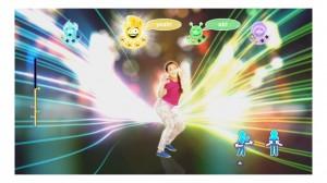 دانلود بازی Just Dance Kids 2014 برای XBOX360 | تاپ 2 دانلود