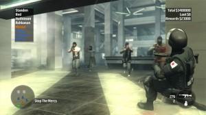 دانلود بازی Kane And Lynch Dead Men برای PC | تاپ 2 دانلود