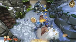 دانلود بازی Last Knight برای PC | تاپ 2 دانلود