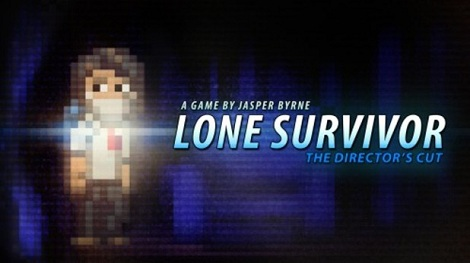 Lone Survivor The Directors Cut | تاپ 2 دانلود