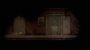 دانلود بازی Lone Survivor The Directors Cut برای PS3 | تاپ 2 دانلود