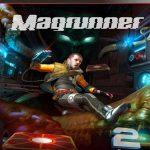 دانلود بازی Magrunner Dark Pulse برای PS3