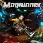 دانلود بازی Magrunner Dark Pulse برای XBOX360