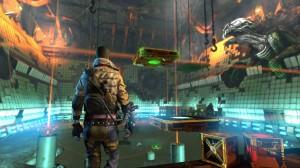 دانلود بازی Magrunner Dark Pulse برای XBOX360 | تاپ 2 دانلود