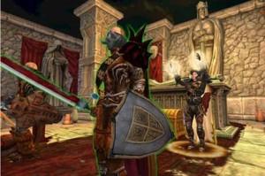 دانلود بازی Mana Rush v11 برای اندروید | تاپ 2 دانلود