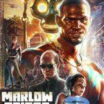 دانلود بازی Marlow Briggs برای XBOX360