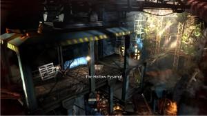 دانلود بازی Marlow Briggs برای XBOX360 | تاپ 2 دانلود