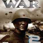 دانلود بازی Men of War برای PC