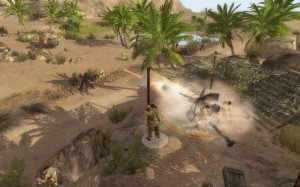 دانلود بازی Men of War برای PC   تاپ 2 دانلود