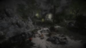 دانلود بازی Montagues Mount برای PC | تاپ 2 دانلود