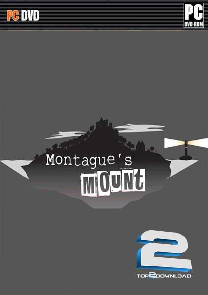 Montagues Mount | تاپ 2 دانلود