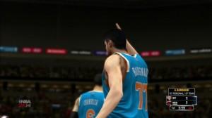 دانلود بازی NBA 2k14 برای XBOX360 | تاپ 2 دانلود