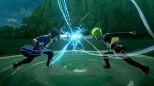 بازی Naruto Shippuden Ultimate Ninja Storm 3 Full Burst برای PC | تاپ 2 دانلود