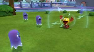 دانلود بازی Pac-Man And The Ghostly Adventures برای XBOX360 | تاپ 2 دانلود