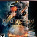 دانلود بازی Pacific Rim برای PS3