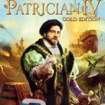 دانلود بازی Patrician IV Gold Edition برای PC