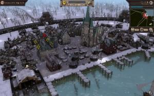 دانلود بازی Patrician IV Gold Edition برای PC   تاپ 2 دانلود