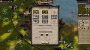 دانلود بازی Patrician IV Gold Edition برای PC | تاپ 2 دانلود
