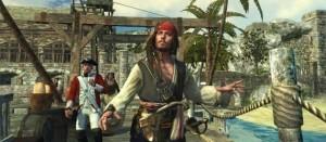 دانلود بازی Pirates of the Caribbean At Worlds End برای PC | تاپ 2 دانلود