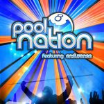 دانلود بازی Pool Nation برای PC
