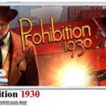 دانلود بازی Prohibition 1930 v1.0 برای اندروید