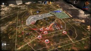 دانلود بازی R.U.S.E برای PS3 | تاپ 2 دانلود