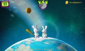 دانلود بازی Rabbids Big Bang v1.0.4 برای اندروید | تاپ 2 دانلود