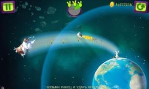 دانلود بازی Rabbids Big Bang v1.0.4 برای اندروید   تاپ 2 دانلود