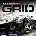 دانلود بازی Race Driver GRID برای PC