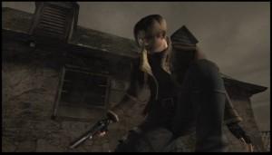 دانلود بازی Resident Evil 4 HD برای PS3 | تاپ 2 دانلود