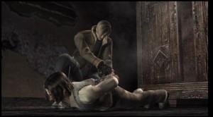 دانلود بازی Resident Evil 4 HD برای XBOX360 | تاپ 2 دانلود