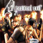 دانلود بازی Resident Evil 4 برای PC