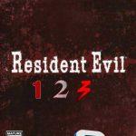 دانلود بازی Resident Evil Collection برای PC
