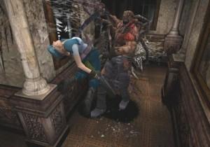 دانلود بازی Resident Evil Collection برای PC | تاپ 2 دانلود