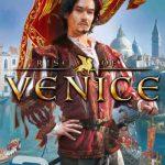 دانلود بازی Rise of Venice برای PC