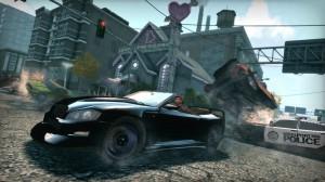 دانلود بازی Saints Row The Third The Full Package برای PC | تاپ 2 دانلود