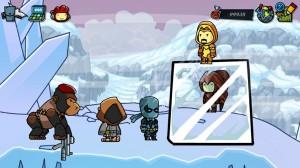 دانلود بازی Scribblenauts Unmasked A DC Comics Adventure برای PC | تاپ 2 دانلود