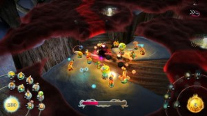 دانلود بازی Shad O Collectors Edition برای PC | تاپ 2 دانلود