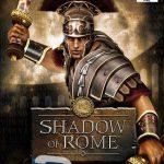دانلود بازی Shadow of Rome برای PS2
