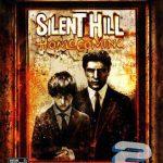 دانلود بازی Silent Hill Homecoming برای PC