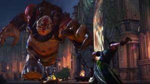 دانلود بازی Sorcery برای PS3 | تاپ 2دانلود