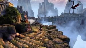 دانلود بازی Sorcery برای PS3   تاپ 2 دانلود