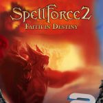 دانلود بازی SpellForce 2 Faith in Destiny Deluxe Edition برای PC
