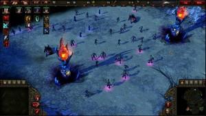 دانلود بازی SpellForce 2 Faith in Destiny Deluxe Edition برای PC | تاپ 2 دانلود
