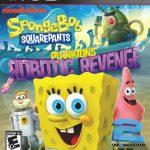 بازی SpongeBob SquarePants Planktons Robotic Revenge برای PS3