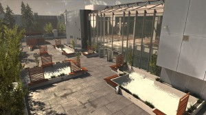 دانلود بازی Takedown Red Sabre برای PC | تاپ 2 دانلود