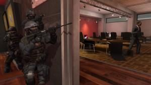 دانلود بازی Takedown Red Sabre برای PC   تاپ 2 دانلود
