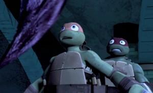دانلود بازی Teenage Mutant Ninja Turtles برای XBOX360 | تاپ 2 دانلود
