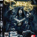 دانلود بازی The Darkness برای PS3